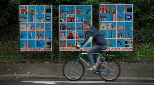 snapshots digital print