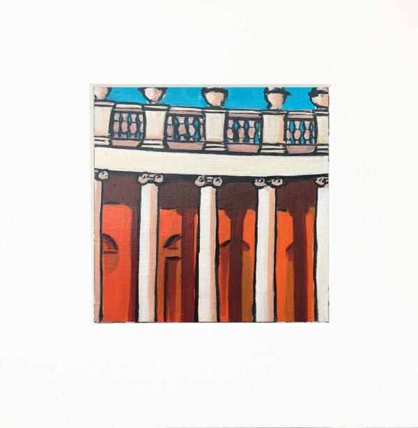 snapshots celbridge miniatures
