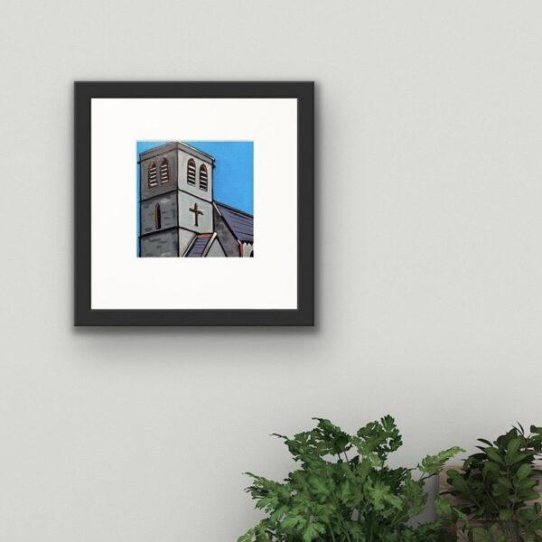 christ church celbridge