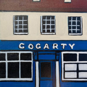 gogarty shop celbridge
