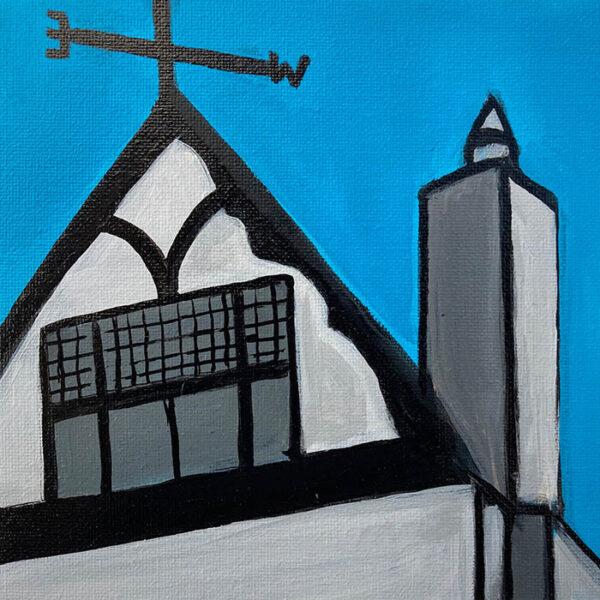 jassamine house celbridge